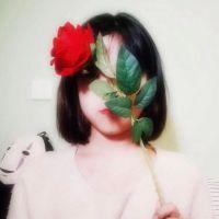 小布丁_Crystal
